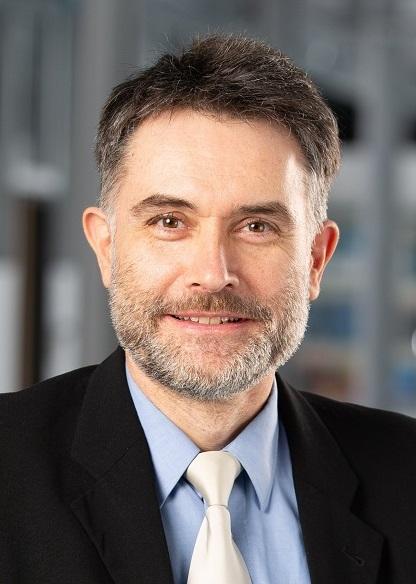 Oliver Zoellner